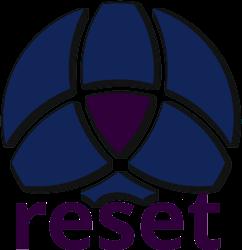 resetcon.net